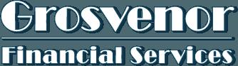 Grosvenor Financial Services, financial advisors in Wolverhampton